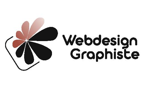 logo 2021 de l'agence webdesign graphiste